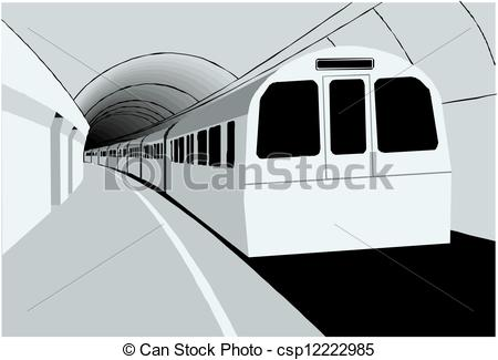 subway clip art free clipart panda free clipart images rh clipartpanda com subway clipart subway station clipart