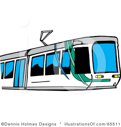 subway clip art free clipart panda free clipart images rh clipartpanda com clipart subway train clipart subway train