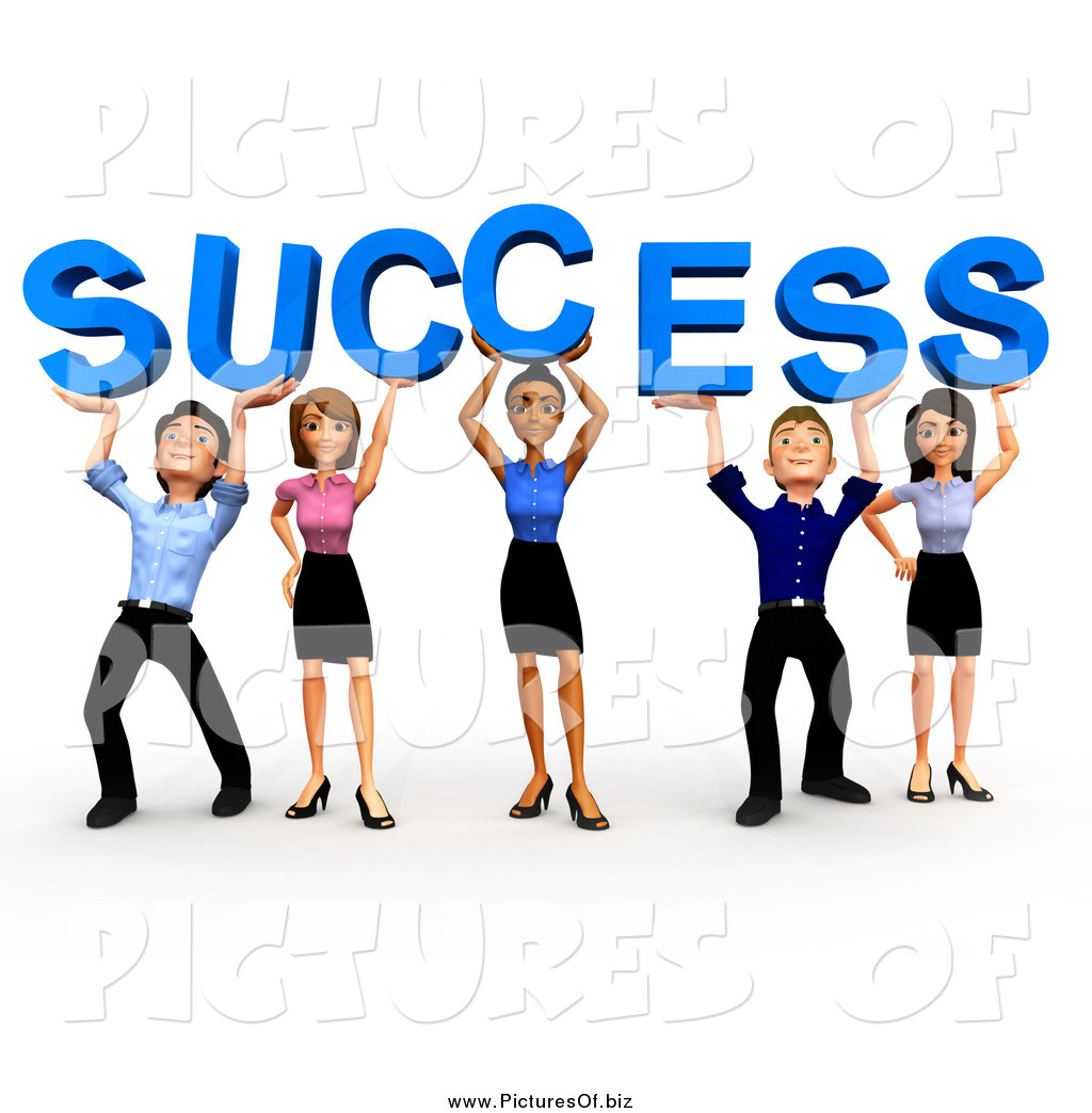 success clip art free clipart panda free clipart images rh clipartpanda com free clipart for business cards free clipart for business presentations