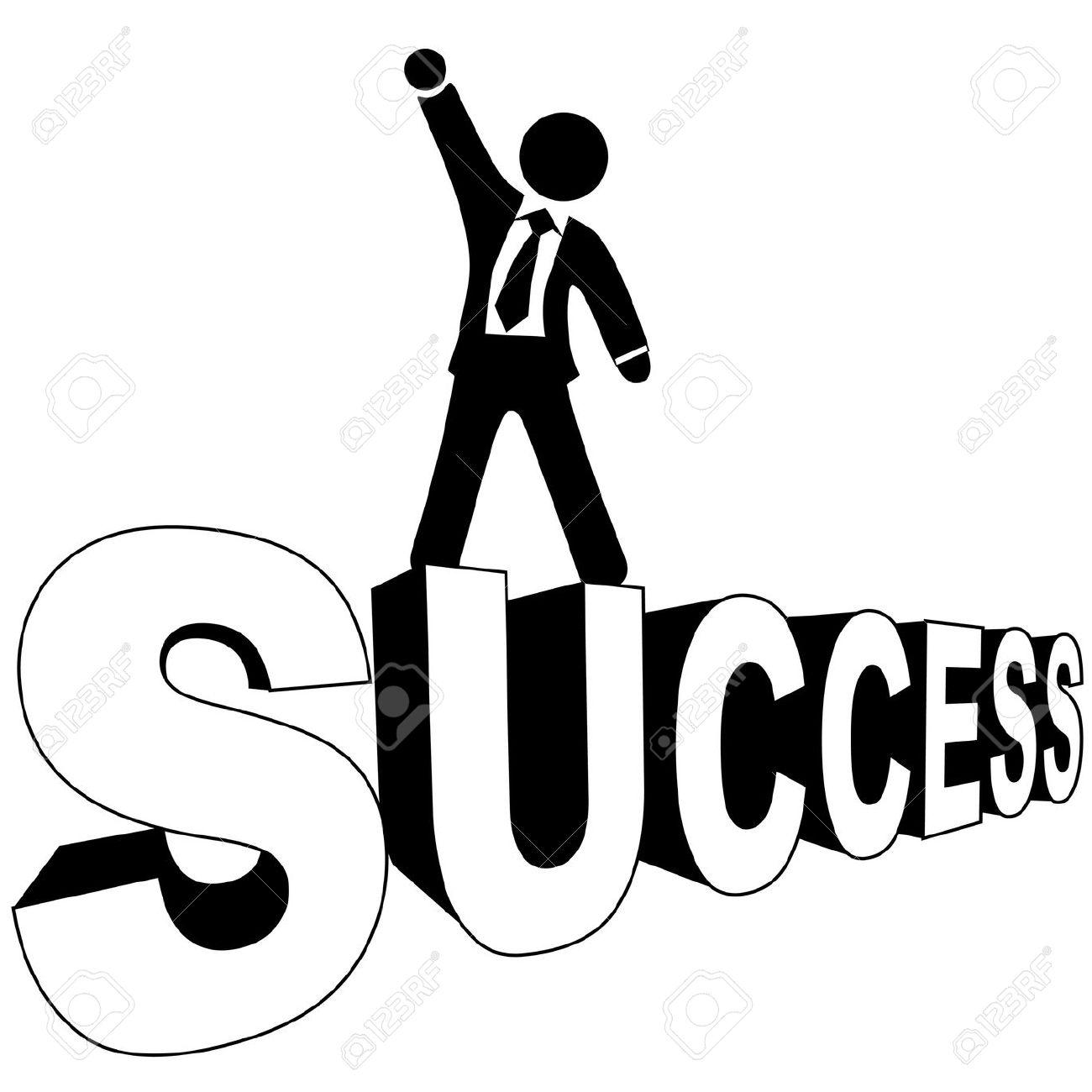 success clipart clipart panda free clipart images success clip art free success clip art with tire