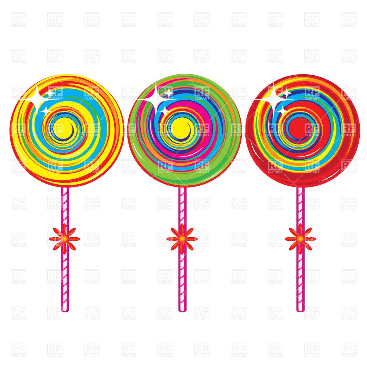sucker-clipart-cartoon-lollipop-Download-Royalty-free-Vector-File-EPS ...