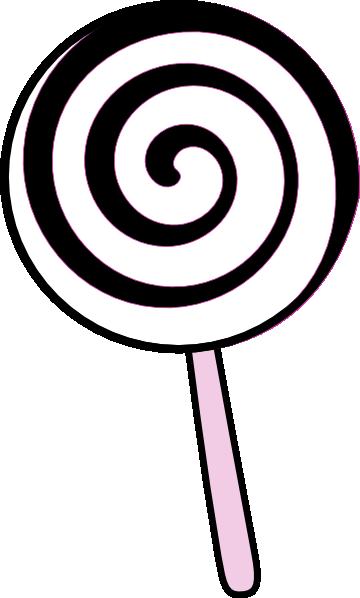 lollipop clip art clip art clipart panda free clipart images rh clipartpanda com
