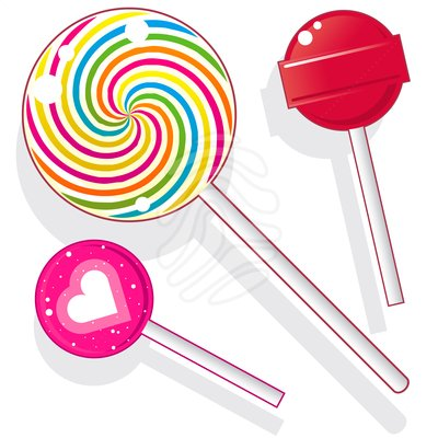 clip art lollipops and clipart panda free clipart images rh clipartpanda com Dum Dum Sucker Heart Clip Art