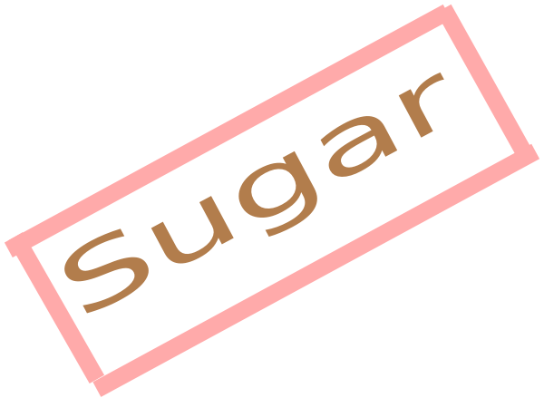 photos of brown sugar