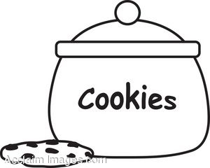 sugar%20cookie%20clipart%20png