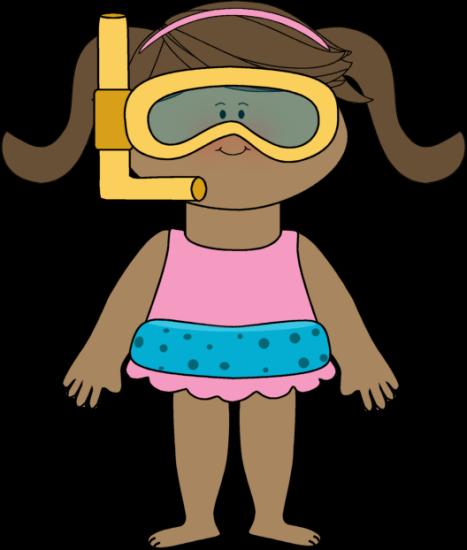 Swim Goggles Clipart   Clipart Panda - Free Clipart Images