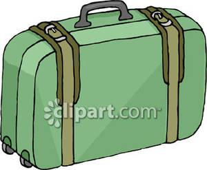 Clip Art Suitcase Clip Art travel suitcase clip art clipart panda free images