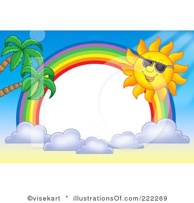 summer%20border%20clipart