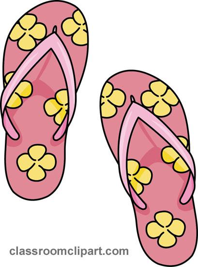 summer clipart clipart panda free clipart images rh clipartpanda com free clip art summer sun free clip art summer images