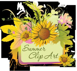 summer%20clipart