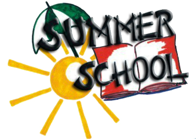 summer school clipart clipart panda free clipart images rh clipartpanda com school summer holidays clipart Summer Clip Art Border