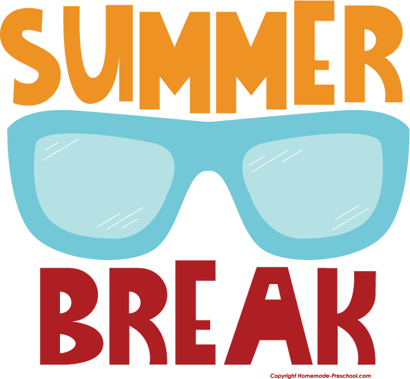 Image result for free summer clipart