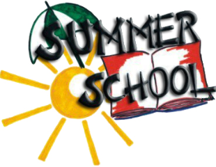 summer school free clipart rh worldartsme com  school closed for summer clip art