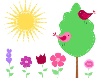 summer%20tree%20clipart