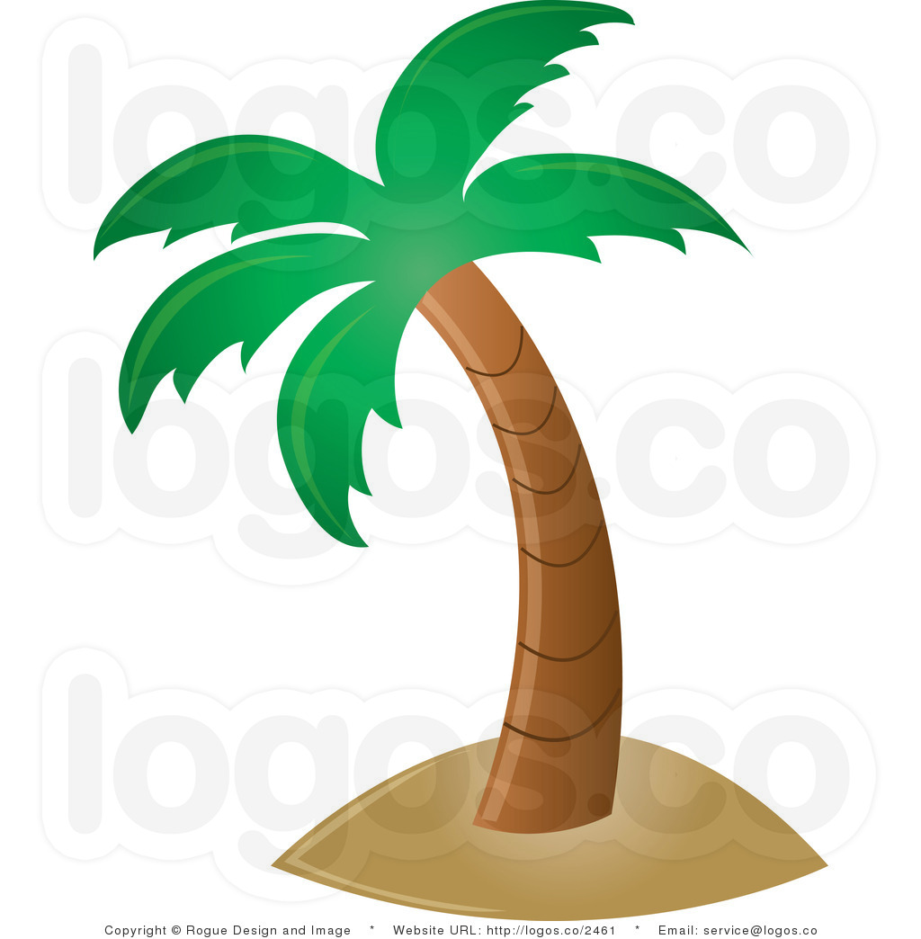 palm tree clipart clipart panda free clipart images clipart palm tree png clip art palm trees on beach