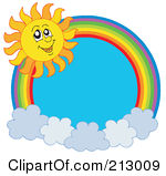 Circle Time Clip Art | Clipart Panda - Free Clipart Images