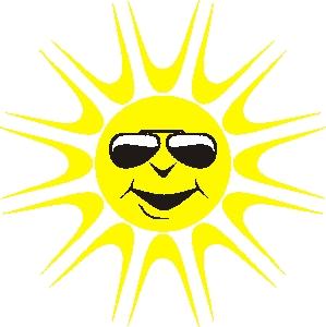 summertime%20border%20clipart