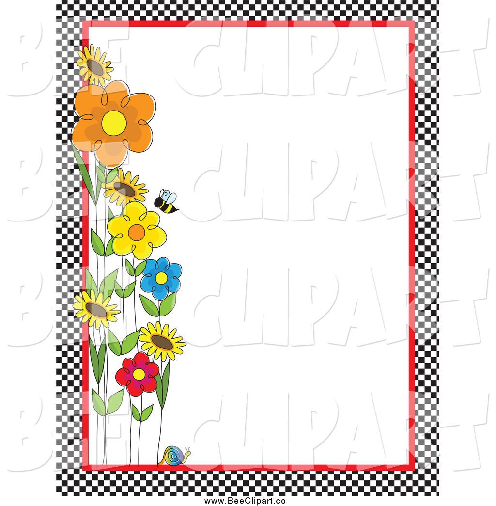 summertime border clipart clipart panda free clipart images rh clipartpanda com summer flower border clip art summer holiday border clip art