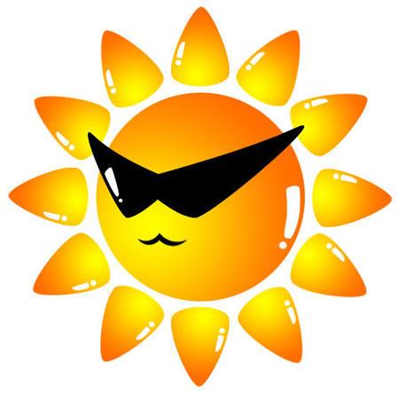 summertime%20clipart