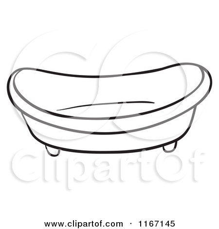 tub clipart black and white. summertime%20clipart%20black%20and%20white tub clipart black and white