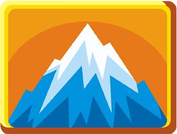 Summit Clip Art   Clipart Panda - Free Clipart Images