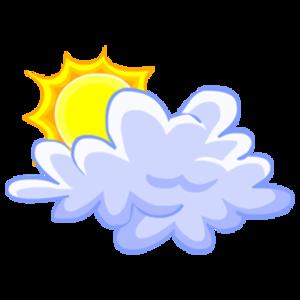 sun cloud clipart clipart panda free clipart images rh clipartpanda com clouds and sun background clipart sun and clouds clipart
