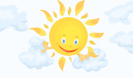 sun%20and%20clouds%20clipart