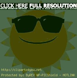 sun%20border%20clipart