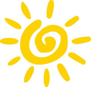 sun clip art outline clipart panda free clipart images rh clipartpanda com free clipart sunshine border free clipart images of sunshine
