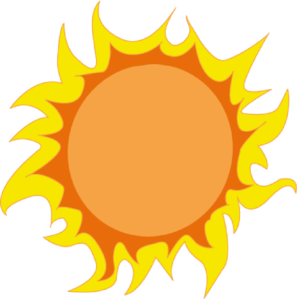 sun clip art clipart panda free clipart images rh clipartpanda com easter sunday free clipart free clipart sunshine