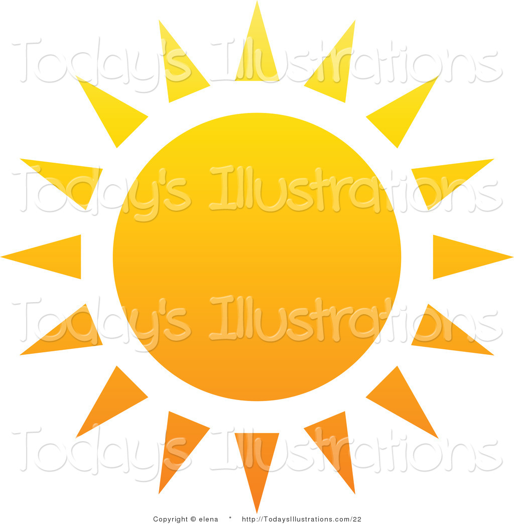 sun clip art with rays clipart panda free clipart images rh clipartpanda com