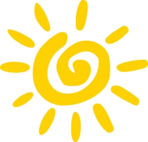 sun clip art clipart clipart panda free clipart images rh clipartpanda com clipart sunrise clipart sunday school