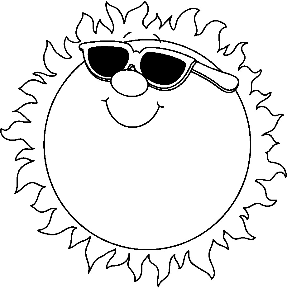 sun clipart black and white clipart panda free clipart images rh clipartpanda com sun clipart images black and white clipart black and white sunglasses