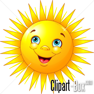 sun clipart png clipart panda free clipart images rh clipartpanda com cartoon sun images clip art sun images clip art black and white