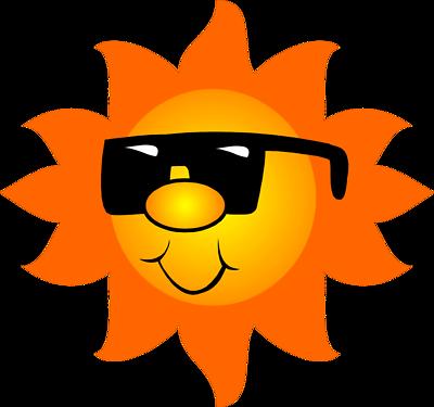 sun%20clipart%20transparent%20background