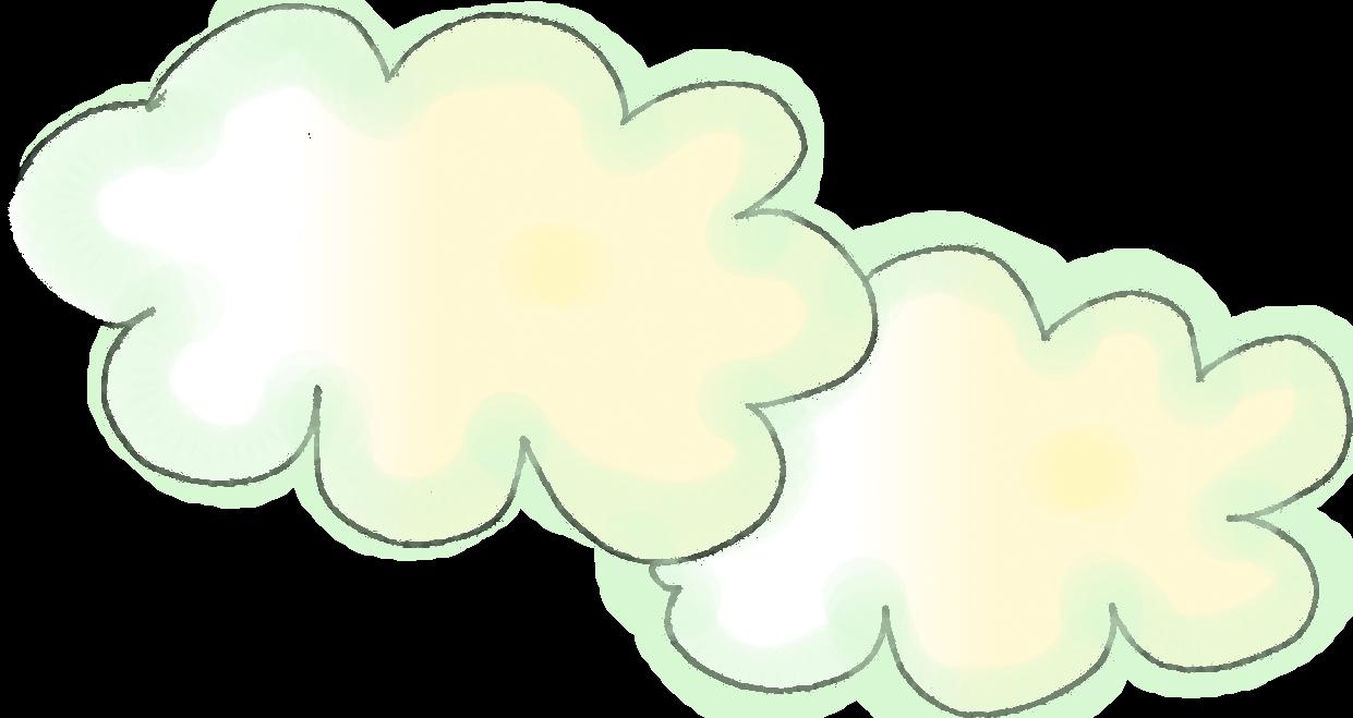 sun%20cloud%20clipart