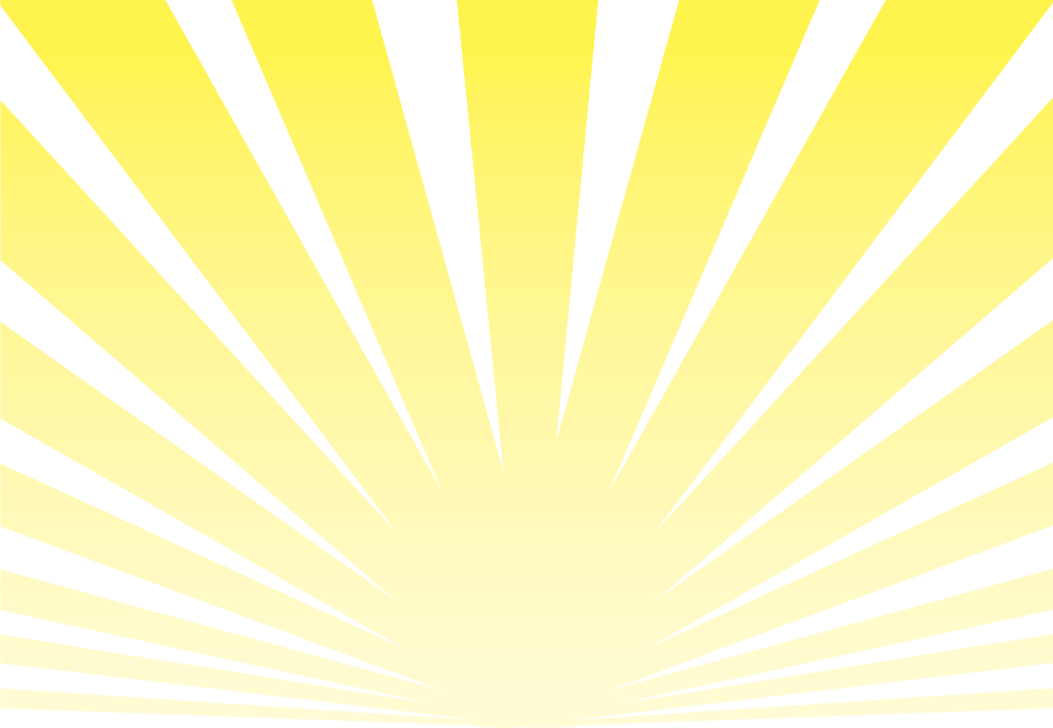 make a 16x16 icon vGHlaXP