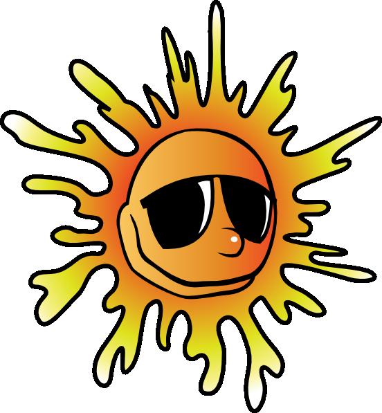 sun%20with%20sunglasses%20clip%20art
