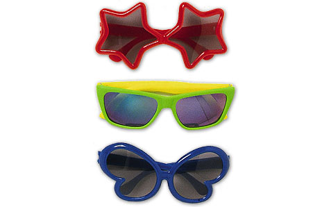 sun%20with%20sunglasses%20clipart