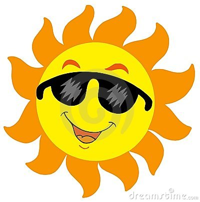 sun with sunglasses clipart clipart panda free clipart images rh clipartpanda com sunglasses clipart sun wearing sunglasses clipart