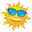 sun%20with%20sunglasses%20clipart