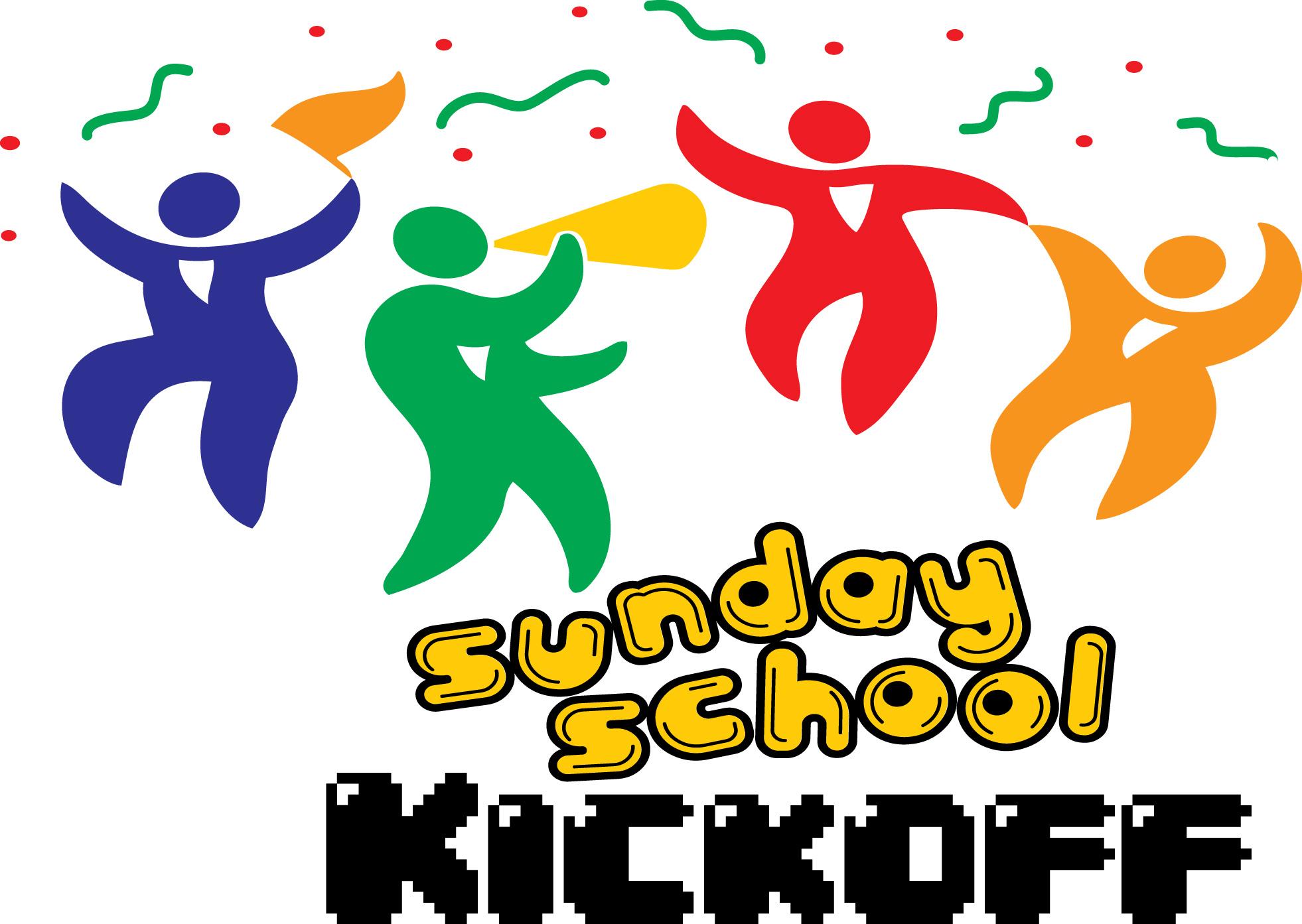 sunday school clip art clipart panda free clipart images rh clipartpanda com sunday school clipart church sunday school clipart free download
