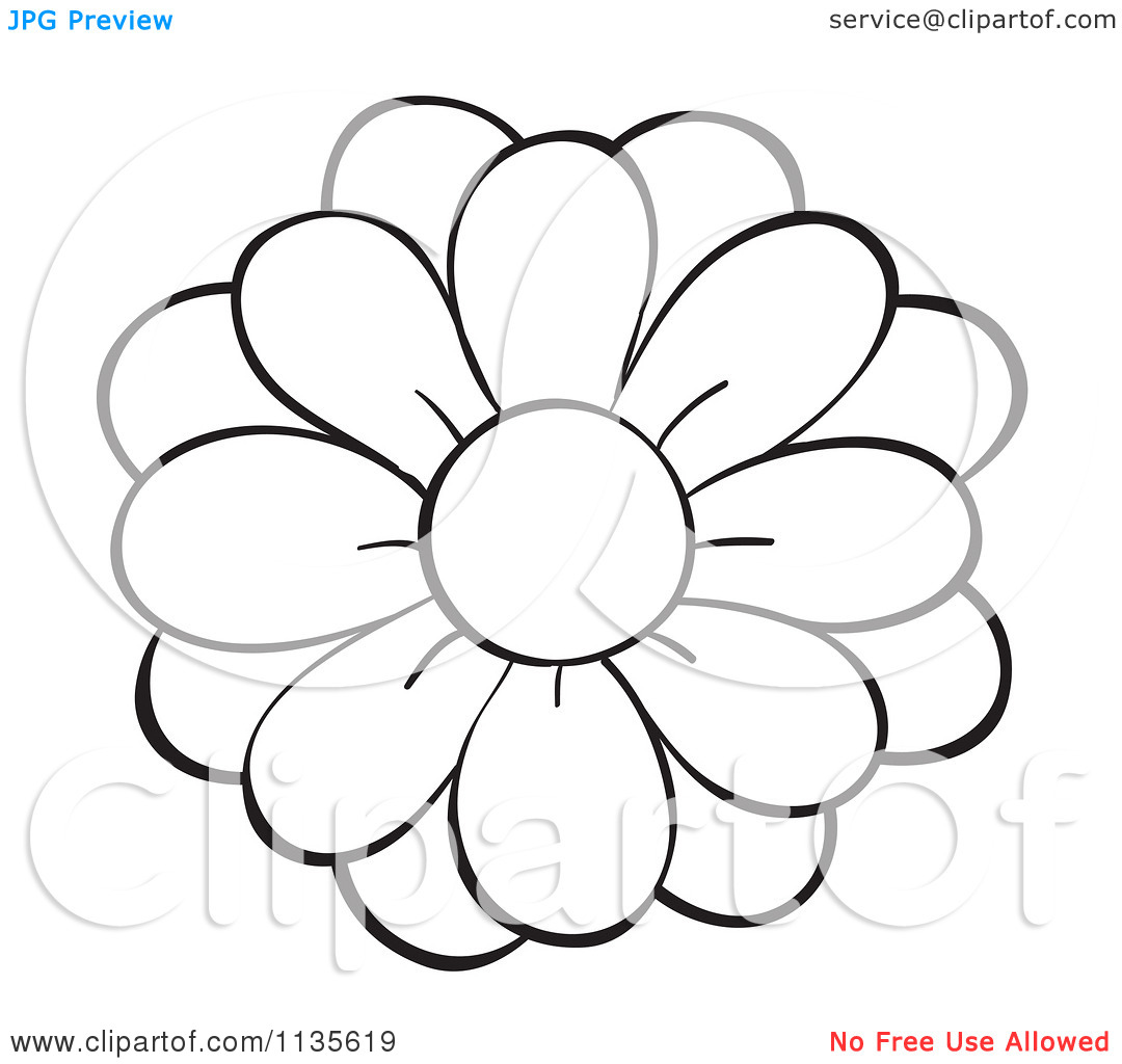 Sunflower clipart black and white border clipart panda free sunflower20clipart20black20and20white20border dhlflorist Image collections
