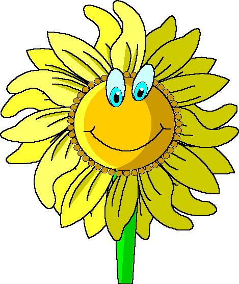 sunflower clip art clipart panda free clipart images rh clipartpanda com sunflower clip art black and white sunflower clip art free