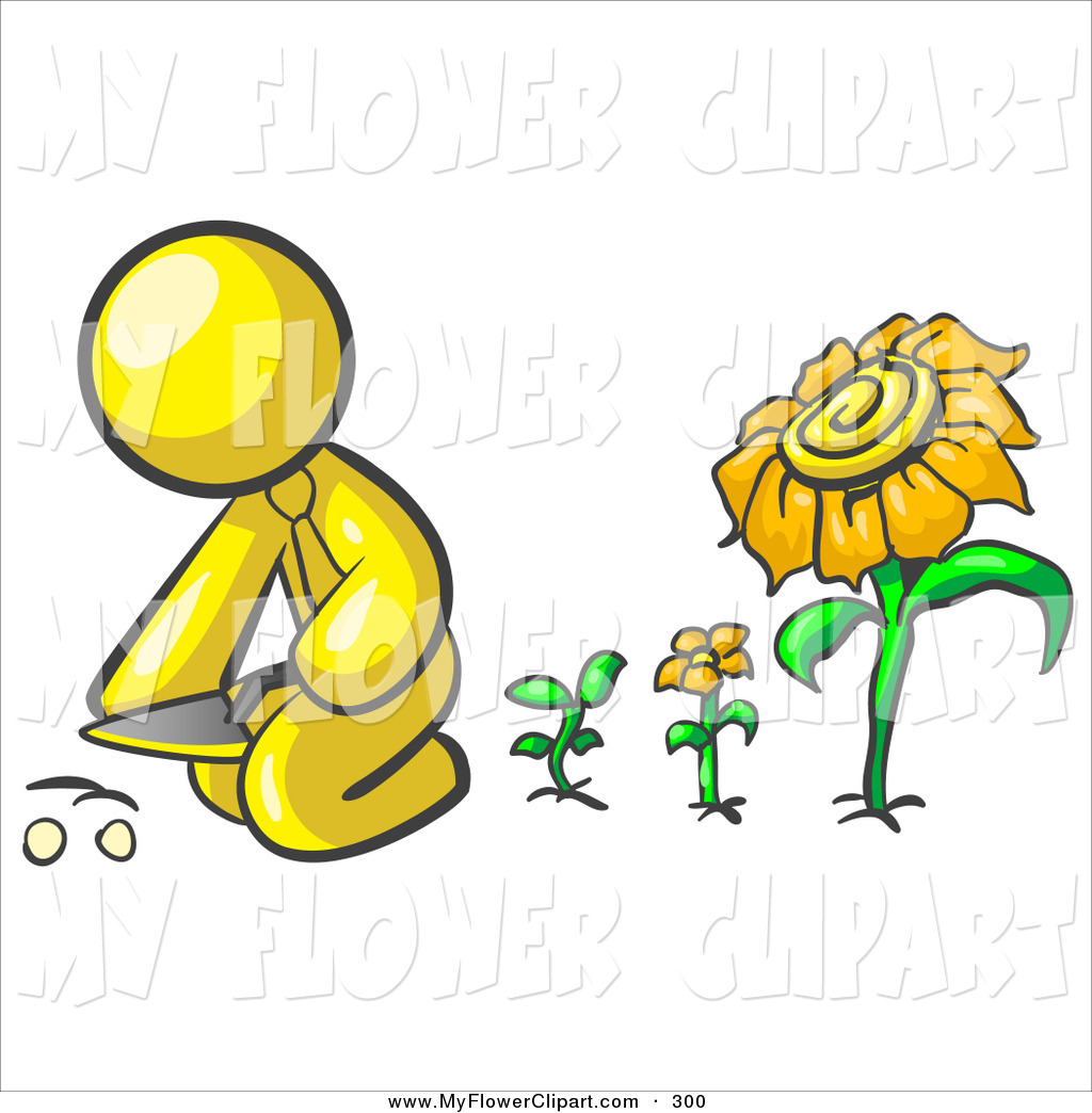 david sunflower seeds clipart - photo #6