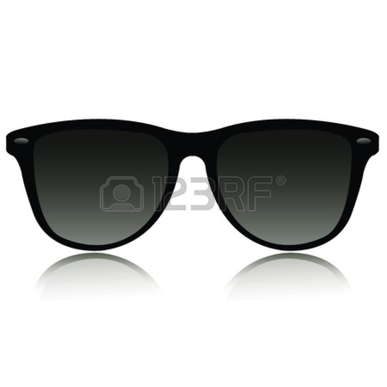 Aviator Sunglasses Vector   Clipart Panda - Free Clipart ...