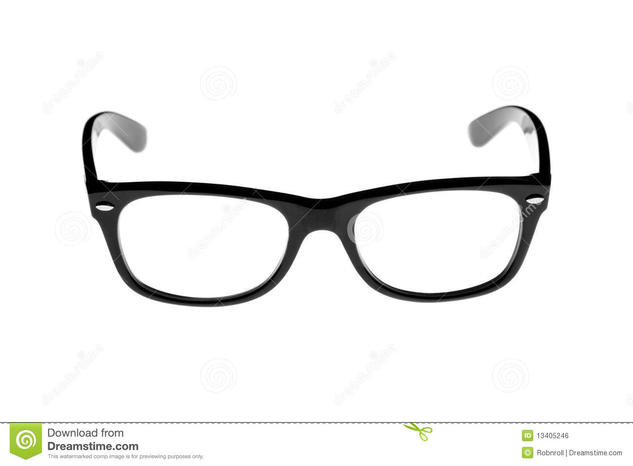 Sunglasses Clipart Black And White sunglasses 20black 20and