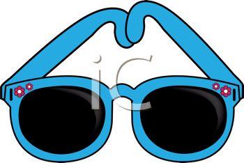 sunglasses clip art clipart panda free clipart images rh clipartpanda com sunglasses clipart clip art sunglasses free