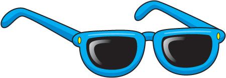 Clip Art Clipart Sunglasses sunglasses clip art clipart panda free images clipart