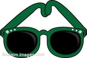 sunglasses clip art clipart panda free clipart images rh clipartpanda com sunglasses clip art no background sunglasses clip art black and white